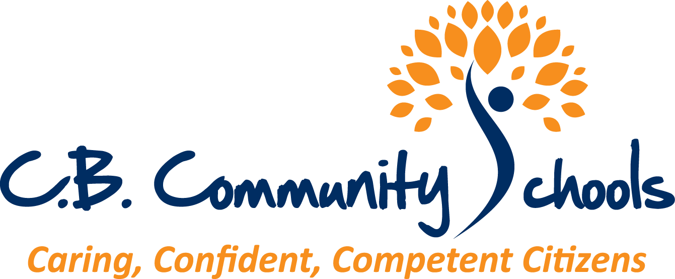 CB Community Schools