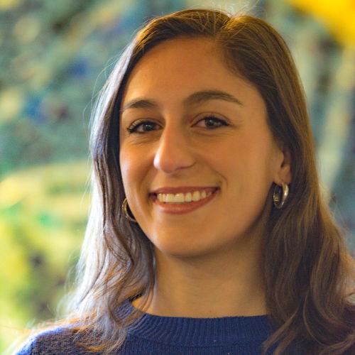 Samantha Baldassari