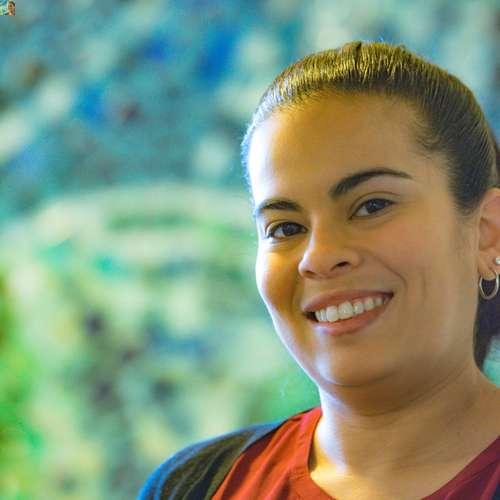 Juanita DiGuilio