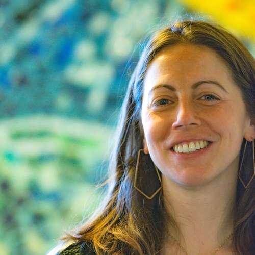 Sara Schwartz